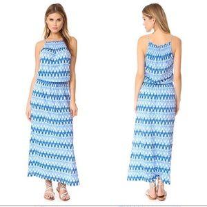 Soft Joie Maxi Dress. Small